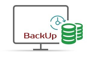 هاست بک آپ | سرور Backup | فضای پشتیبان